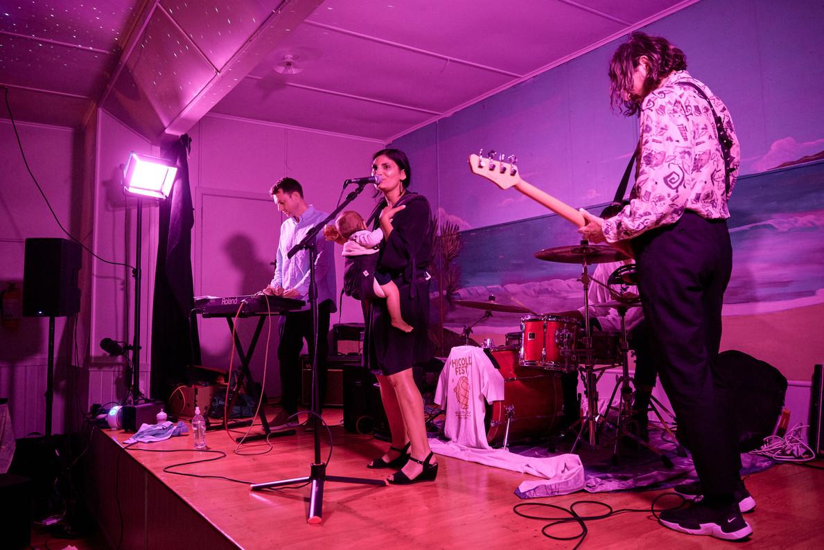 Phicole-Fest-02-1148.JPG