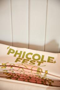 Phicole-Fest-02-0330.JPG