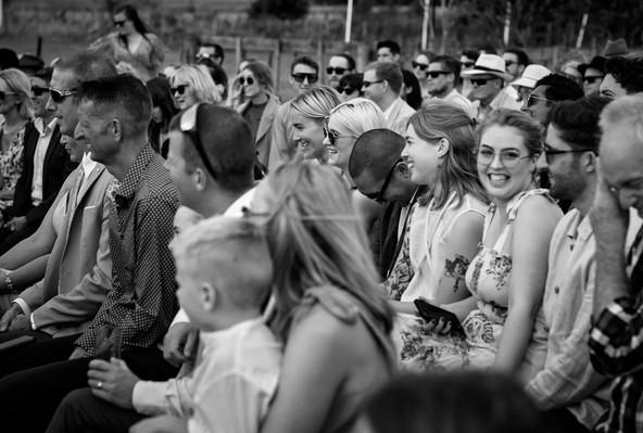 Phicole-Fest-02-0470.JPG