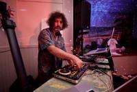 Phicole-Fest-02-1252.JPG