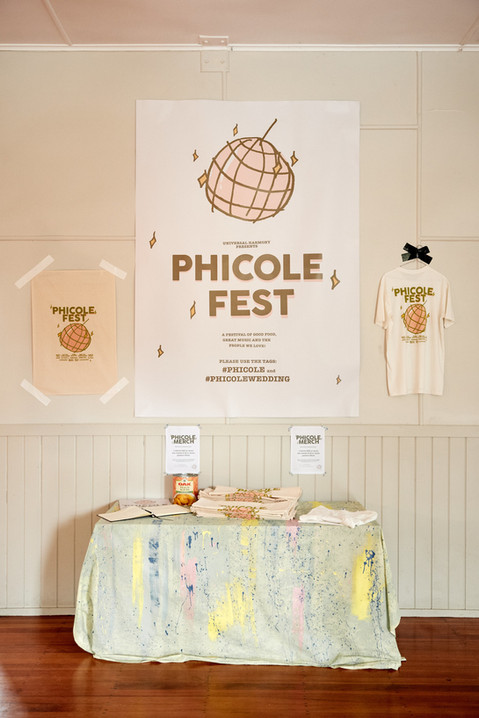 Phicole-Fest-02-0326.JPG