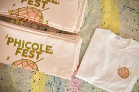 Phicole-Fest-02-0329.JPG