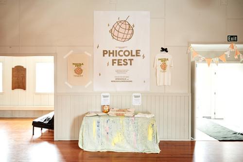 Phicole-Fest-02-0325.JPG