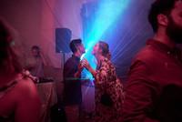 Phicole-Fest-02-1222.JPG