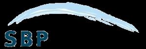 Logo stichting bekkenbodem