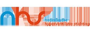 Nederlandse hyperventilatie stichting.pn
