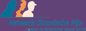 Logo netwerk chronische pijn.png