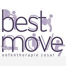 Best Move Oefentherapie Cesar