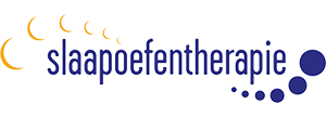 Logo slaapoefentherapie.png