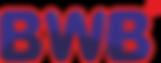 Logo 2019 (1).png