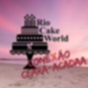 #LOGOS RIO CAKE - S- CB-CC (1).jpg