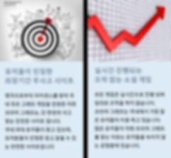 그래프사이트 그래프게임 코리아그래프