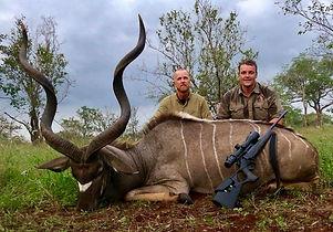 Andre Kudu.jpg