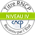 titre_certifie_niveau4.png