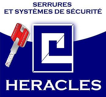 sécurité_heracles.png