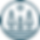 鍼灸院ロゴ