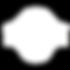 Soulspiration Album Logo
