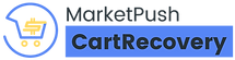 marketpush-cartrecovery-header-logo.png