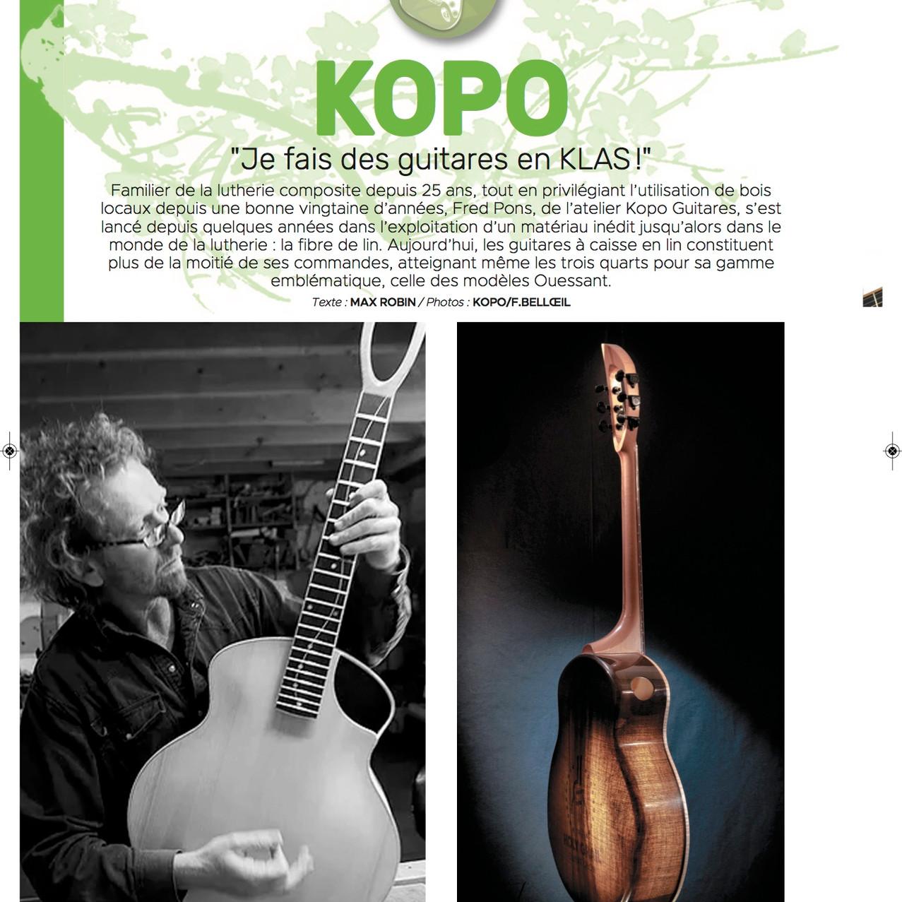 Article-Kopo-Klas-Guitarmag-P1