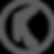 logo_KOPO_gris_fonce(web).png