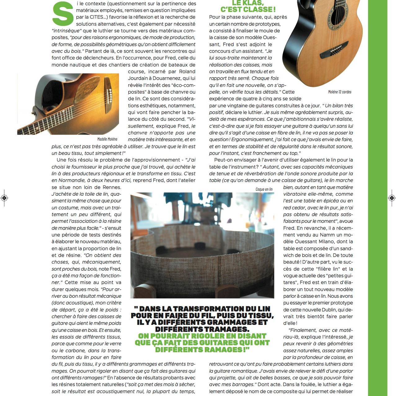 Article-Kopo-Klas-Guitarmag-P2