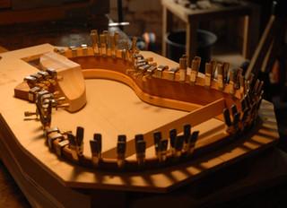 Une guitare pour Samuelito #3