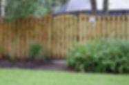wood fence 00139.JPG