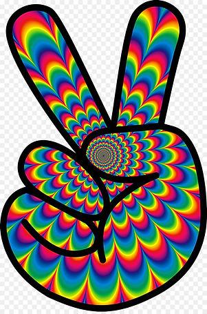 Flower Power Peace Sign.jpg