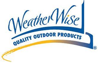 Weatherwiselogo.jpg