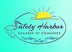 safety harbor chamber small logo.jpg