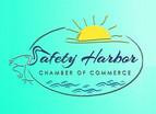safety harbor chamber small logo.jpg
