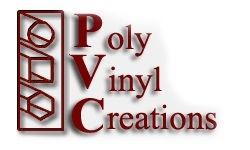 polylogo.jpg