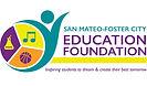 SMFC Education Foundation w tagline Logo.jpg