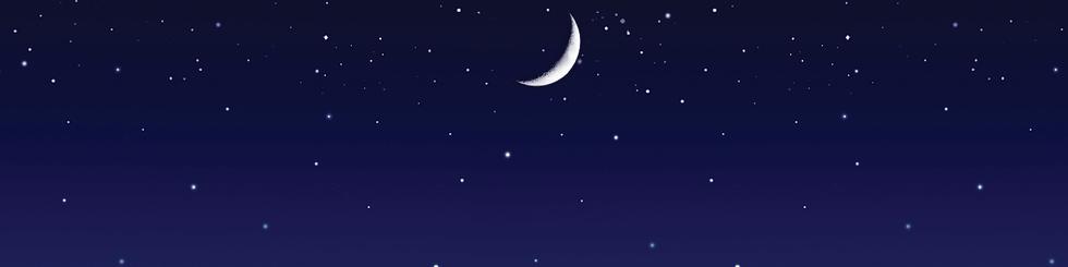 HIgherRes_SMFC_BANNER_SkyMoon_Stars_ONLY.png