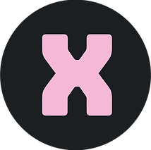 ext_button_black_pink.png