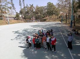 MLQU6202.JPG