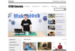 STEM Online Platform.png
