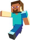 Minecraft-Steve.png