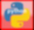 Python_icon.png