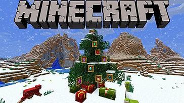 minecraft xmas 3.jpg