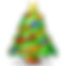 christmas_tree (1).png