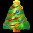 christmas_tree (1).png