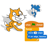 scratch-cat.png