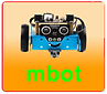 mbot.png