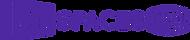 CoSpacesEdu_Logo_Color.png