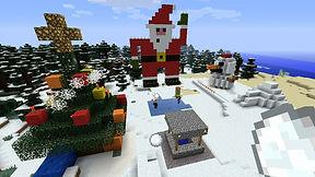 minecraft xmas 2.jpg