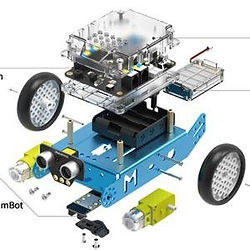 mbot-1.jpg