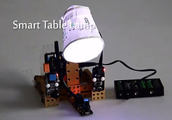 SmartTableLamp.JPG