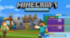 Minecraft - 小小建築師 (Update).jpg