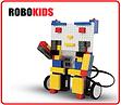 RoboKids.png